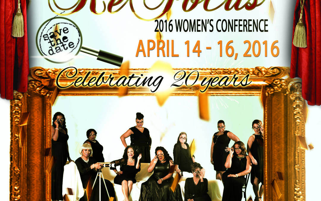 WOE Conference